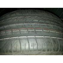 Pneu 245/40 R19 Goodyear Excellence 98y Run Flat