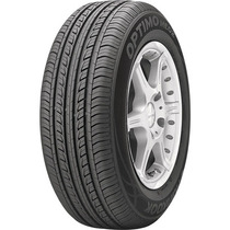 Pneu Hankook 195/60r15 Optimo Me02 K424 88h