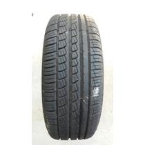 Pneu Pirelli P7 195/55r15 85h