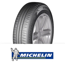 Pneu Aro 15 Michelin Energy Xm2 Green X 195/55r15 85v