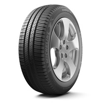 Pneu Aro 15 Michelin Energy Xm2 195/55r15 85v