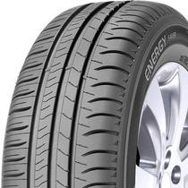Pneu Aro 16 Michelin Energy Saver 205/55r16 91v Fretegrátis