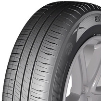 Pneu Aro 15 Michelin Energy Xm2 Green X 205/60r15 91h