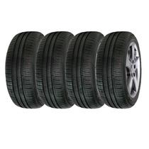 Jogo De 4 Pneus Michelin Energy Xm2 Green X 195/60r15 88h
