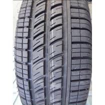 Pneu Aro 15 Marca Arkan Tire P4 Remold Medida 205/65/15