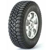 Pneu 31 X 10,5 R15 Dunlop Mt1