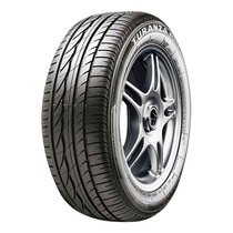 Pneu Aro 15 195/65 R15 Er300 Ecopia Turanza - Bridgestone