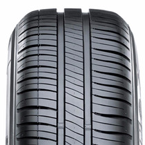 Pneu 195/55 R15 Michelin Energy Xm2 85v Original Com Nota