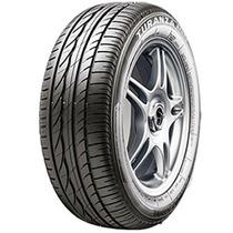 Pneu Bridgestone 185/65r15 Turanza Er300 88h Renault Sandero