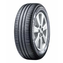 Pneu Michelin 195/55r15 85v Energy Xm2
