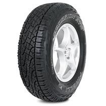 Pneu Pirelli 235/75r15 Scorpion Atr Letra Branca 108t