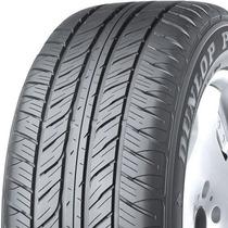 Pneu Aro 15 Dunlop Pt2 Grandtrek 205/70r15 95s Fretegrátis