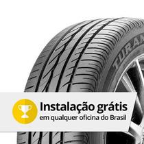 Pneu Aro 15 Bridgestone Turanza Er300 185/65r15 88h
