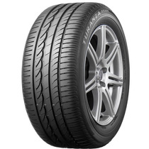 Pneu Aro 15 Bridgestone Turanza Er300 Ecopia 195/65r15 91h