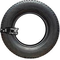 Pneu 205/70 R15 G-32 Cargo Tyre Remold - Stock Pneus