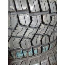 Pneu Pirelli 205/65r15 94h Scorpion Atr