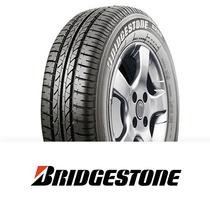 Pneu Aro 15 Bridgestone B250 Ecopia 185/65r15 88h
