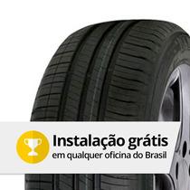 Pneu Aro 15 Michelin Energy Xm2 195/60r15 88h Fretegrátis