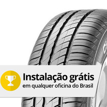 Pneu Aro 15 Pirelli Cinturato P1 195/60r15 88h Fretegrátis
