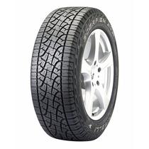 Pneu Pirelli 205/75r15 99t Xl Scorpion Atr Wl ( 2057515 )
