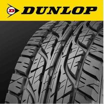 Pneu Novo 205/70r15 96t Atr Dunlop - Idea/strada Adventure