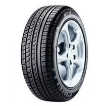 Pneu 195/60r15 88v Pirelli P7 Novo + Montagem Gratuita.