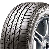 Pneu 195/60 R15 Bridgestone Er300 - Original Idea, Punto