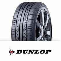 Pneu Dunlop Lm704 Sp Sport 195/55r15 85v