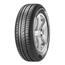 Pneu Pirelli 185/65r15 Cinturato P1 92h - Gbg Pneus