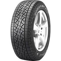 Pneu Pirelli 185/65r15 88h Scorpion Atr ( 1856515 )