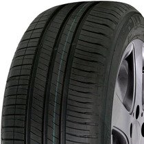 Pneu Aro 15 Michelin Energy Xm2 205/60r15 91v Fretegrátis