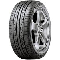 Pneu Dunlop Aro 15 - 205/60 R15 91h - Lm704