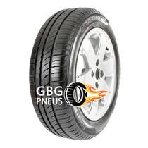 Pneu Pirelli 185/60r15 Cinturato P1 88h - Gbg Pneus