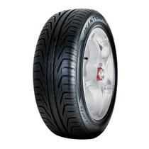 Pneu Pirelli 205/60r15 91w Phantom ( 2056016 )