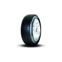 Pneu Pirelli 185/55r15 82w Phantom