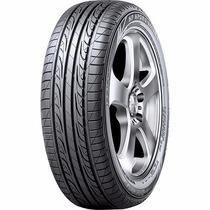 Pneu 205 65 R15 Dunlop Splm 704