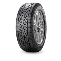 Pneu 205/60 R15 Pirelli Scorpion - Crossfox E Saveiro Cross