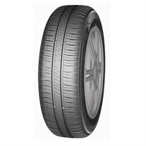 Pneu Michelin 195/60r15 88h Energy Xm2 Super Oferta (m)