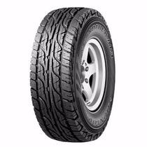 Pneu 255 70 R16 Dunlop At3