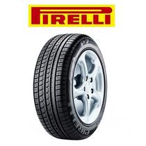 Pneu Pirelli 195/65r15 91v P7 (1956515 )