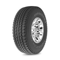 Pneu 235/75 R15 Firestone Destination At 104/101 S