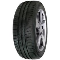 Pneu Aro 15 Michelin Energy Xm2 205/65r15 94h Fretegrátis