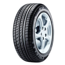 Pneu Pirelli Aro 15 195/55 R15 85h P7