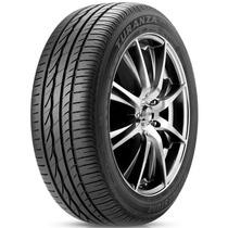 Pneu Aro 15 Bridgestone Turanza Er300 195/65r15 91h
