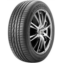 Pneu 185/65 R15 Bridgestone Turanza Er300 Sandero Logan Onix