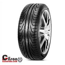 Pneu 195/55 R15 Pirelli Phantom 85w - Gilson Pneus