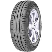 Pneu 195/60/15 Michelin Energy Saver 195/60/15