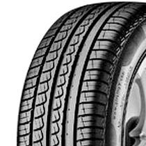 Pneu Aro 15 Pirelli P7 195/65r15 91v Fretegrátis
