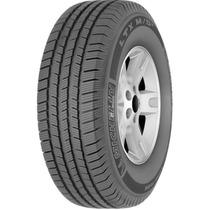 Pneu Aro 15 Michelin Ltx Ms 2 Orwl 235/75r15 108t