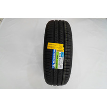 Pneu 195/60r15 88h Michelin Energy Xm2 Novo.